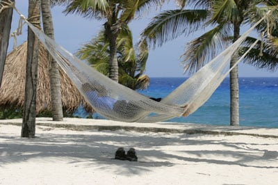 hammock   mexico Mexico Ranked #3 in International Livings Worlds Top 10 Retirement Havens. 